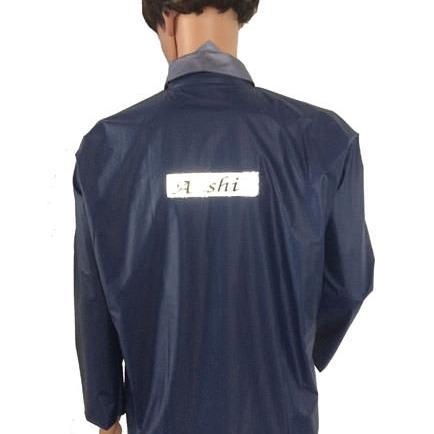 JS 121 BACK