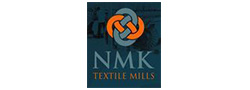 NMK Textile Mills India Private Limited