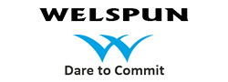 Welspun India Ltd