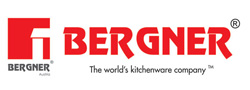bergner impex india pvt ltd